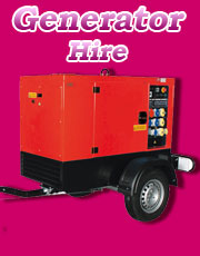 Generator hire, click here for more details